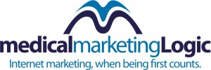 Advertising Agencies Naples, Naples Marketing, Naples Internet Marketing