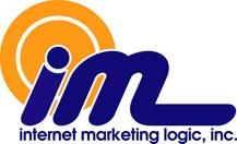 iml_report-logo(B)